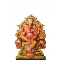 Statuette (Lord Ganesha 2)