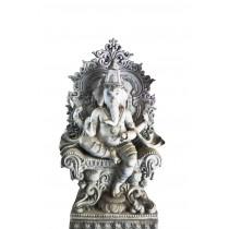 Statuette (Lord Ganesha 1)