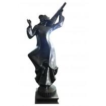 Statuette (Baul)