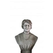 Bust (Sister Nivedita)