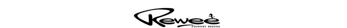 Rewee